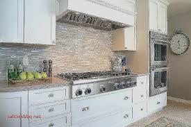 auchan meuble cuisine auchan meuble salle de bain élégant auchan meuble cuisine 100