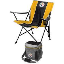 Patio Furniture Pittsburgh Pittsburgh Steelers Lawn Decor Steelers Flags Steelers Patio