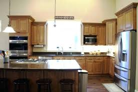 how to make kitchen cabinets look new how to make kitchen cabinets look new