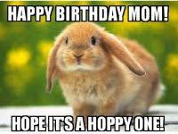 Cute Birthday Meme - mom cute birthday meme collections good morning images