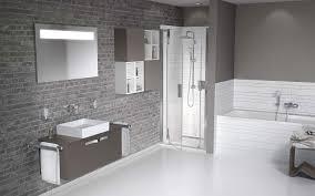 modele de chambre de bain beautiful model salle de bain design images amazing house design