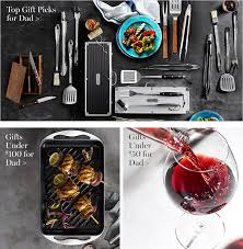 Father S Day Baskets Father U0027s Day Gifts Williams Sonoma