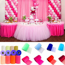 Halloween Theme Baby Shower by Compare Prices On Halloween Party Decoration Online Shopping Buy