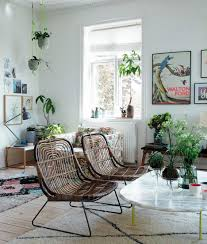 Plants For Living Room Plant Decor On Pinterest Plant Decor Indoor House Plants And House