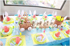 rabbit party 82 food ideas for rabbit party rabbit baby shower