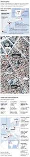 Landstuhl Germany Map by Urbanrailnet Europe Spain Catalonia Barcelona Metro Large