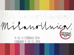 milano unica color trend spring summer 2017 the color for me
