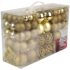 christmas tree decorations shop amazon uk