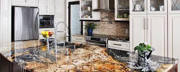 granite countertop kitchen granite countertop designs plus