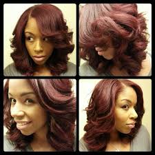 body wrap hairstyle ideas about sew in wrap hairstyles cute hairstyles for girls