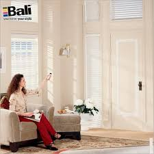 American Windows And Blinds Mad About Motors Motorized Blinds For Your Home The Finishing Touch