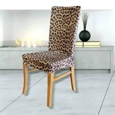 chairs cover vanity chair cover linen chair cover by vanity stool seat covers