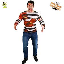 Zombie Costume Online Get Cheap Mens Zombie Costume Aliexpress Com Alibaba Group