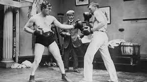 many these depression era boxers do you know clickhole