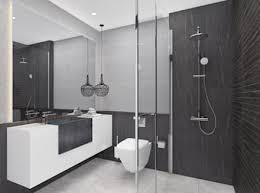 Bathroom Ideas Modern Bathroom Ideas For Best Solution Crazygoodbread