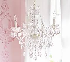 Bedroom Chandelier Lighting Chandelier Lighting Bedroom Chandeliers Pottery Barn