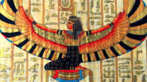 history stories and myths gods of egypt 2016 youtube