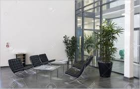 office lobby design ideas 28 brilliant office lobby decorating ideas yvotube com