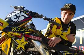 rockstar energy motocross gear rockstar energy racing goes beyond the finish line chaparral