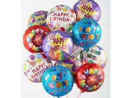 balloon delivery riverside ca 10 best happy birthday flowers delivery images on