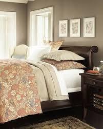 The Difficulty With Dark Furniture Darkness Dark Brown - Dark furniture bedroom ideas