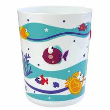 period bathroom ideas awesome 20 tropical fish bathroom decor inspiration design of 28