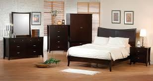 accent bedroom furniture