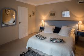 chambre des metiers bastia chambre des metiers bastia meilleur inspirant chambre d hotes