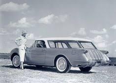 chevy corvette wagon 1957 corvette vehicles general motors