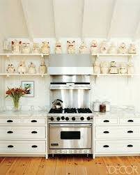 kitchen collection printable coupons kitchen collections country kitchen collection daily express