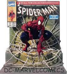 spiderman replica costumes reenactment theater ebay
