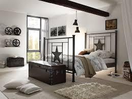 Schlafzimmer Antik Massiv Haus Renovierung Mit Modernem Innenarchitektur Kleines