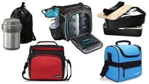 top 10 best lunch boxes for adults