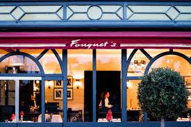 fouquet u0027s majestic barrière cannes gourmet restaurant cannes
