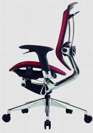 modern ergonomic desk chair unusual office chairs office u0026 workspace cool chairs with