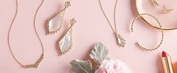 fashion necklace jewellery images Kendra scott shop jewelry for women home d cor and beauty jpg