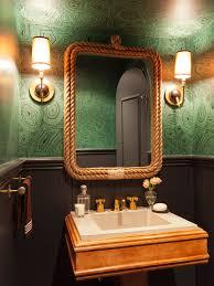design we love five gorgeous rooms by nate berkus