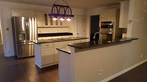 kitchen remodeling island kitchen remodel in raleigh nc home remodeling raleigh bathroom