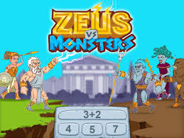 zeus vs monsters cool math games iphone ipad ipod forums at
