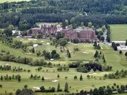 Norwich University Map Hotel Dunston Hall Norwich Uk Booking Com