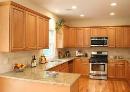 the rta store kitchen cabinets what u0027s wrong and what u0027s not
