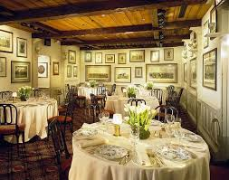 middleburg private dining room picture of 1789 restaurant