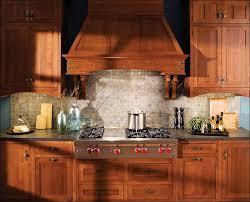 Shaker Kitchen Cabinet Plans Kitchen Wood Cabinets Office Cabinets Oak Hardwood Flooring