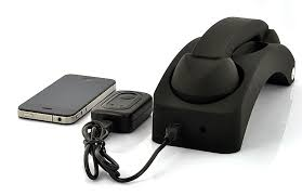 bluetooth adapter for desk phone desk phone bluetooth adapter for desk phone