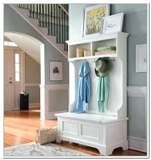 Entry Storage Cabinet Entryway Storage Cabinet Entry Entryway Storage Locker Cabinet