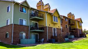 Home Decor Denver Apartment New Apartments In Denver Co For Rent Small Home