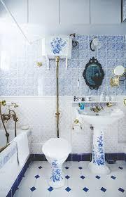British Bathroom Bathroom Design 17 000 British Style Hdb Bathroom Home U0026 Decor