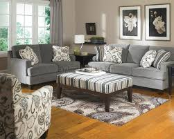 ashley living room sets yvette steel 779 00 living room set signature design by ashley
