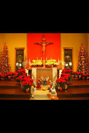 110 best church service and decorations images on
