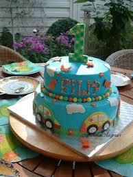 deko fã r hochzeitstorte die besten 25 auto torte ideen auf auto kuchen
